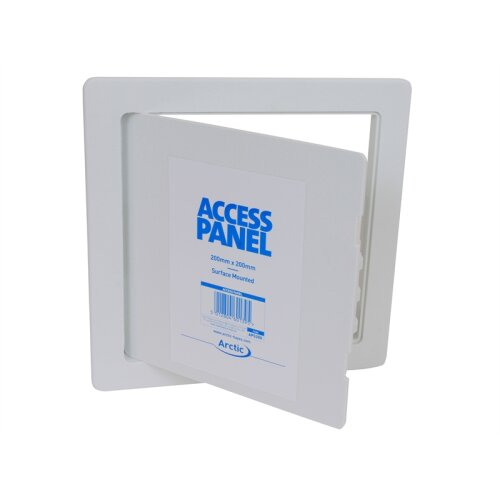 Arctic Hayes Access Panel 200 x 200mm ARCAPS200