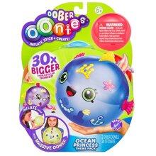 Oonies Oober Theme Pack - Ocean Princess