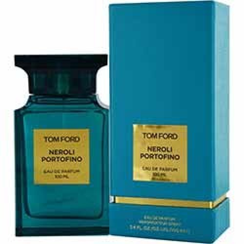 Tom Ford Private Blend Neroli Portofino Eau de Parfum 100ml EDP Spray