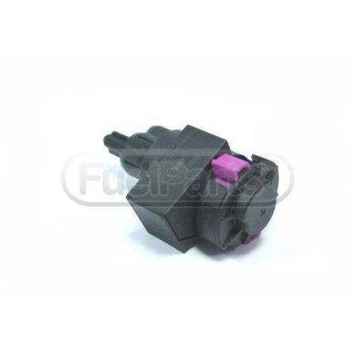 Brake Light Switch for Audi A6 4.2 Litre Petrol (07/06-03/09)