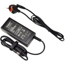 HQRP AC Adapter for iRobot Roomba 500 510 530 532 535 540 595 [Vacuum Cleaning Robot] Fast Battery Charger Power Supply Cord
