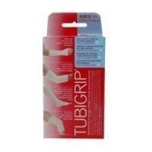 Tubigrip Elasticated Tubular Support Bandage E 1m x 1.09 yards