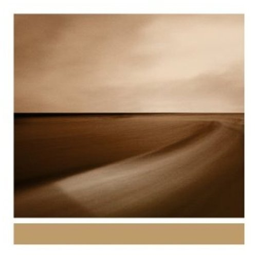 Brian Eno - Small Craft on a Milk Sea [CD]