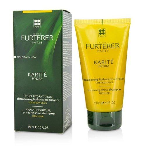 Karite Hydra Hydrating Ritual Hydrating Shine Shampoo (dry Hair) - 150ml/5oz