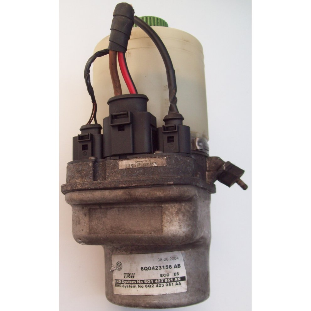 Vw Polo Power Steering Pump Wiring Diagram - Cedar Creek Wiring Diagram -  electrical-wiring.yenpancane.jeanjaures37.frWiring Diagram Resource