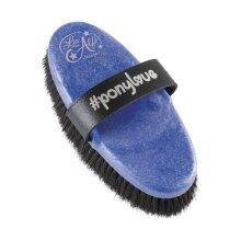 Haas Ponylove Diva Body Brush