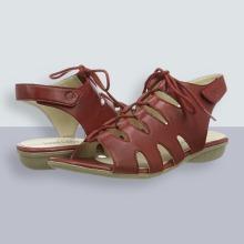 Josef Seibel Women's Fabia 13 Ankle Strap Sandals