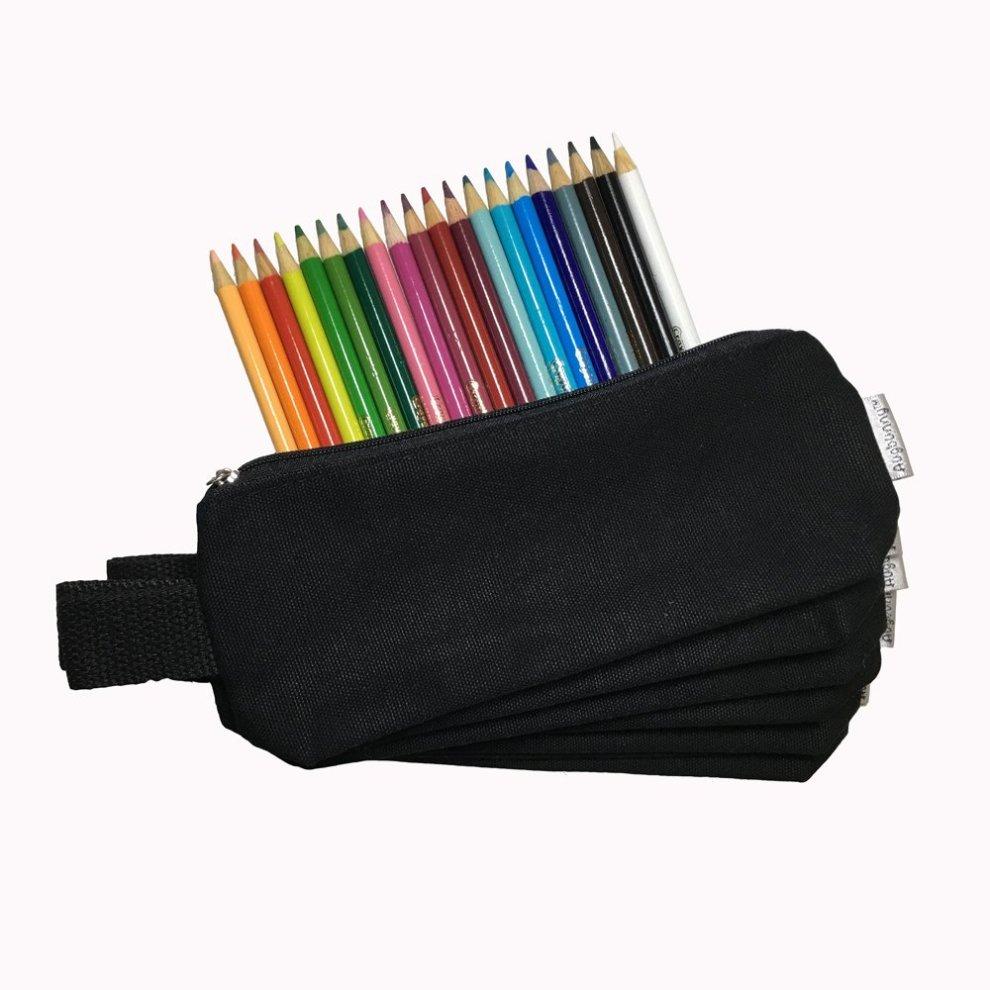 augbunny makeup bag