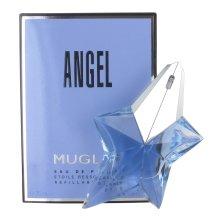 Thierry Mugler Angel 25ml Eau de Parfum Spray Refillable