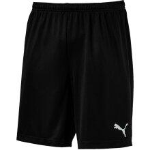 Puma Football Play Training Short (UK2020)