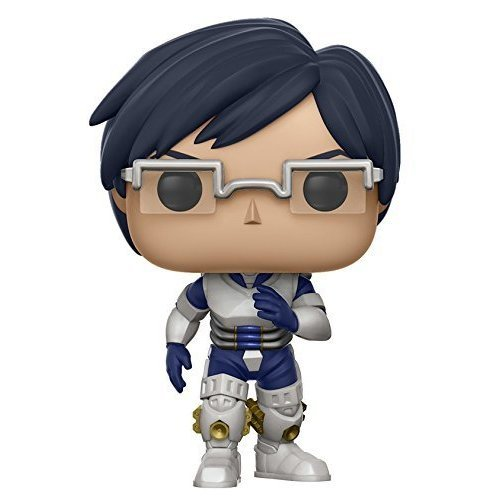 My Hero Academia Tenya POP Vinyl Figure FUNKO