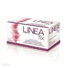 LINEA FIX slimming 20 bags Healthy Body Weight odchudzajaca