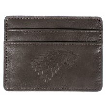 Game Of Thrones Credit Card Holder