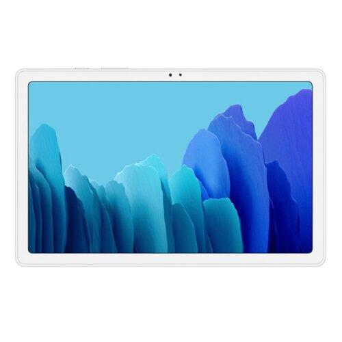 Samsung Galaxy Tab A7 10.4'' 2020 SM-T500 WiFi 3GB/32GB Tablet - Silver