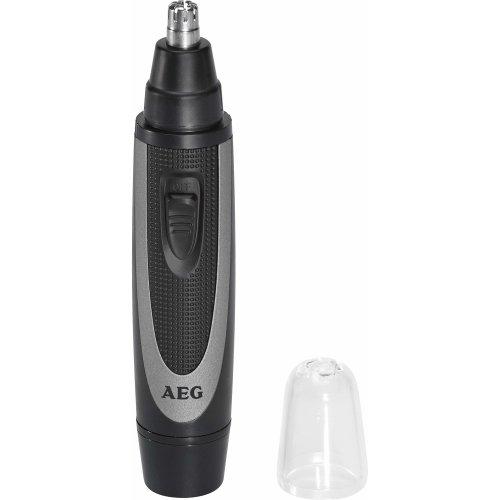 Hometek AEG NE 5609 Nose And Ear Hair Remover