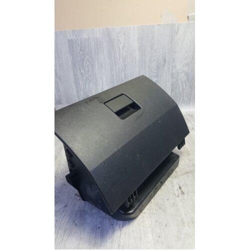 FORD FIESTA MK6 5 DOOR HATCHBACK 2001-2010 GLOVE BOX 2S61A06024 - Used