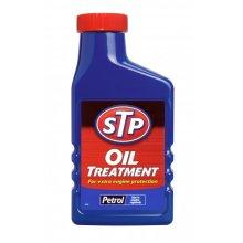 STP Oil Treatment - 450ml [60450EN06]