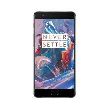 OnePlus 3 Dual Sim | 64GB | 6GB RAM - Refurbished