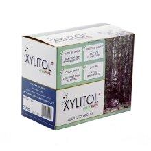 Xylitol Natural Sweetener - 50 Sachets x 4g