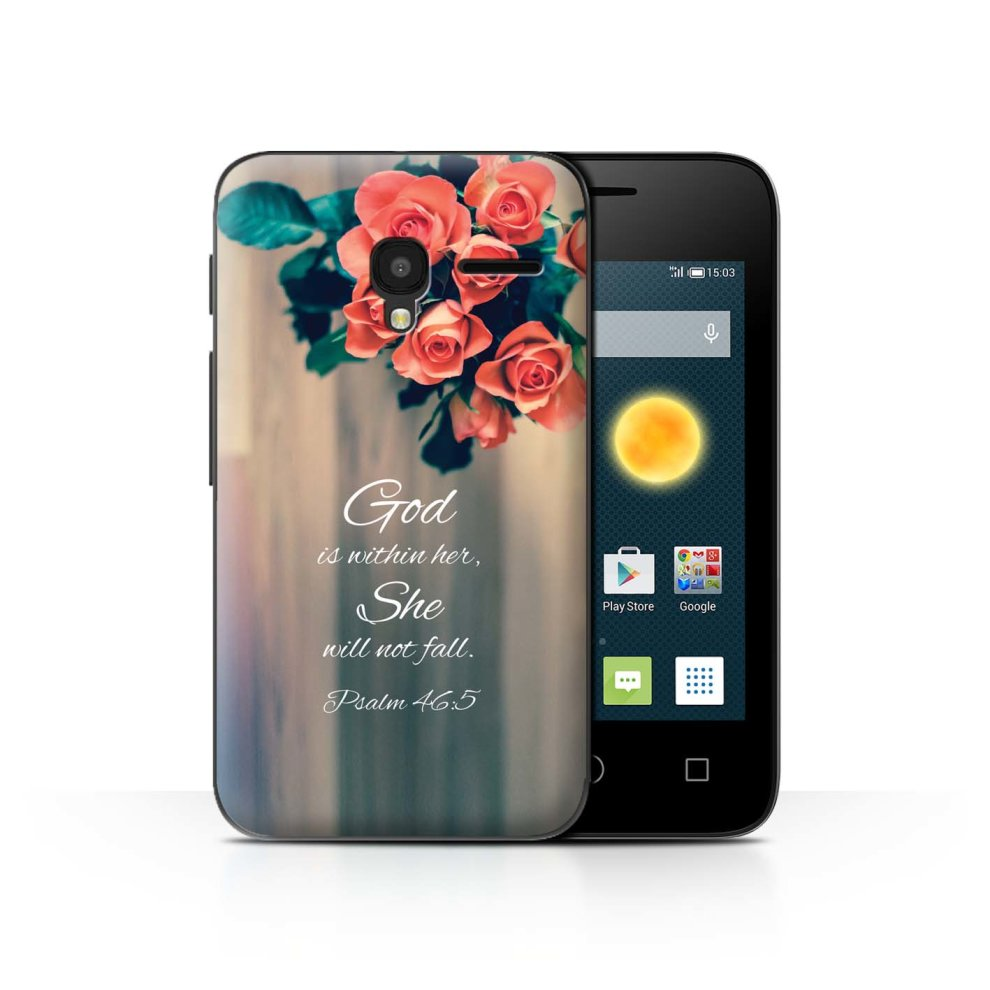 how to delete history on alcatel one touch