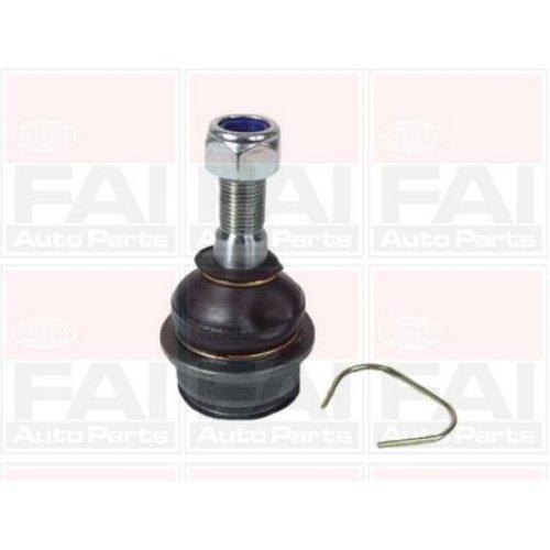 Front FAI Replacement Ball Joint SS900 for Volkswagen Multivan 2.4 Litre Diesel (01/98-06/98)