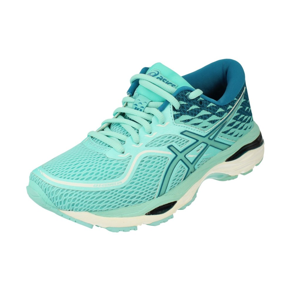 asics trainers womens Cheaper Than Retail Price> Buy Clothing ...