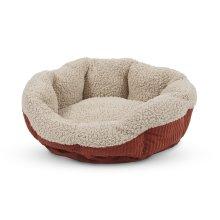 Self Warming Cat Bed - Round