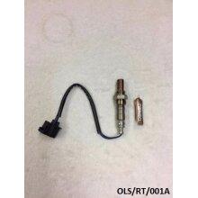 Lambda Oxygen Sensor for Chrysler Grand Voyager RT 4.0L 2008-2010 OLS/RT/001A