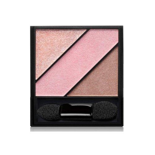 Elizabeth Arden Eyeshadow Trio / Ombres a Paupieres Trio 2.5g Oh So Pink #04