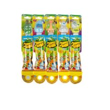 Slimy Turbo Squeeze Tube 80g Putty - 1 Supplied