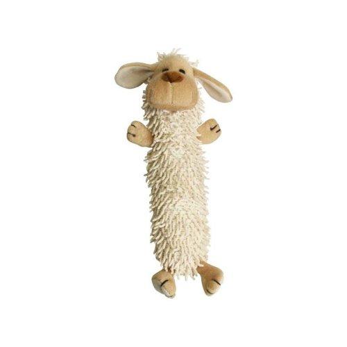 Rosewood Chubleez Noodle Buddy Dog Toy