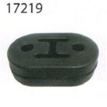 Nickson N16-17219 Exhaust OEM Insulator