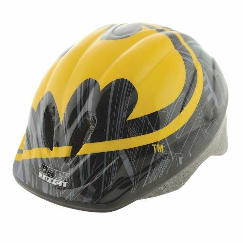 Batman Safety Helmet