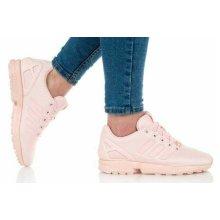 Adidas ZX Flux Light Pink Women EG3824