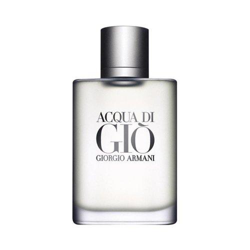 Giorgio Armani Acqua di Gio for Men EDT Spray - 100ml