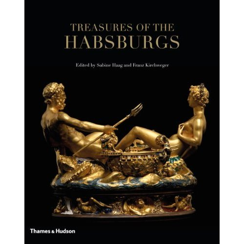 Treasures of the Habsburgs