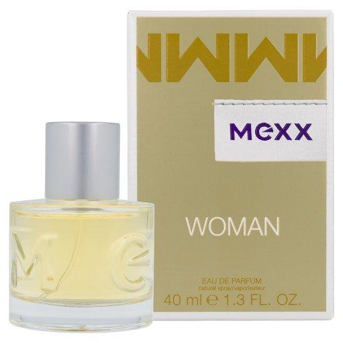 Woman Eau de Toilette Spray by Mexx