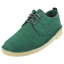 Clarks Originals Desert London Mens Desert Shoes
