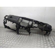 Nissan Nv200 Se 1.5dci Diesel Van 2010 Dashboard Bare - Used