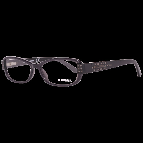Diesel Optical Frame DL5010 001 54