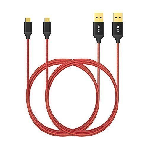 1.8m USB Power Charger Wire Charging