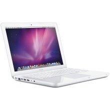 Apple MacBook A1342, C2D, 4GB RAM, 250GB HDD - Refurbished