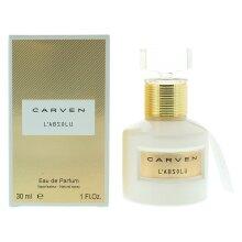 Carven L Absolu Eau de Parfum EDP 30ml Women Spray