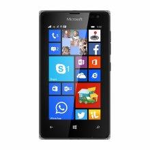 Microsoft Lumia 532 Single Sim   8GB   1GB RAM - Used