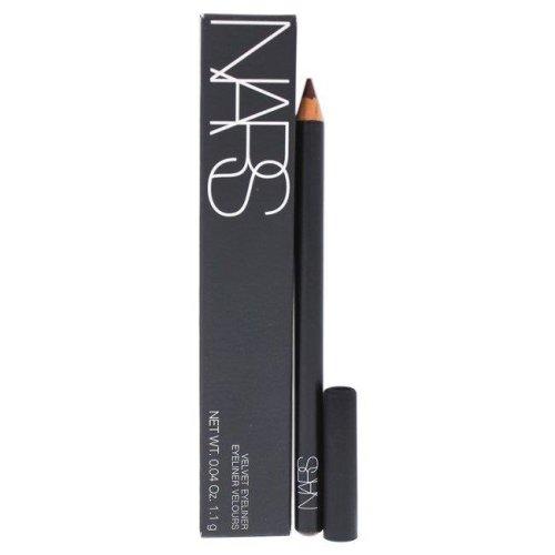 NARS I0090050 0.04 oz Velvet Eyeliner Pencil - Mambo by NARS for Women