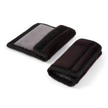 Diono Soft Wraps - Black