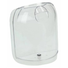 Krups Dolce Gusto Mini Me KP120 Replacement Water Tank 0.8L MS-623472 MS-624086