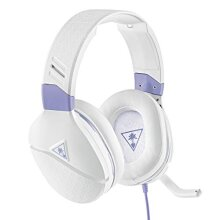 Turtle Beach Recon Spark Universal Gaming Headset