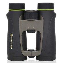 Vanguard Endeavor ED IV Binoculars 10x42