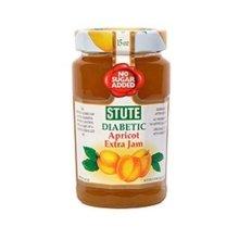 Stute Apricot Extra Jam   430g